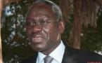"""Habib Sy dément Maimouna Ndoye Seck: """"Wade a proposé à Diouf l'idée de l'aéroport Blaise Diagne"""""""