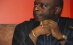 Cheikh Tidiane Gadio : Une victime de la guerre économique entre les géants américain et chinois
