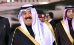 "Arabie Saoudite : le Prince Mutaib ""achète"" sa liberté à un milliard de dollars"
