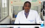 Le Sénégal, bon élève de la lutte contre le sida