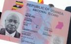 Miracle en Ouganda : Yoweri Museveni «rajeunit» de trois ans pour se présenter à l'élection présidentielle de 2021