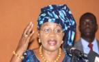 Incendie à Parc Lambaye: Aïda Mbodj interpelle Aly Ngouille Ndiaye