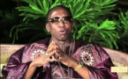Inauguration AIBD : L'opportuniste griot Abdoulaye Mbaye Pekh encense Macky et «enterre» Wade
