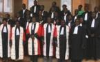 Procès Khalifa Sall : l'UMS appelle les magistrats à « une posture de tiers impartial et désintéressé »