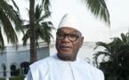 Ibrahim Boubacar Keïta : « le Mali est une digue. Si elle rompt, l'Europe sera submergée »