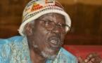 Le coup de gueule de Alpha Blondy : «En Afrique, sur 100 présidents, les 90 sont des marionnettes des Occidentaux»