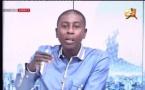 Pape Alé Niang dénonce les dysfonctionnements de la justice sénégalaise et fait des révélations explosives sur le rapport de l'IGE concernant la mairie de Dakar