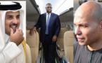 L'émir du Qatar à Dakar : les dessous d'une visite