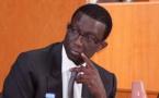 Risque de surendettement : Le FMI rouvre le débat sur le débat et préconise la prudence sur la gestion de la dette