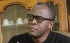 """Yakham Mbaye prend service au Soleil: """"Je suis un directeur coloré et en mission"""""""