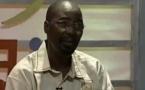Le journaliste Samba Laobé Dieng tire sa révérence