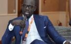 Moustapha Sow, PDG de SF Capital : « L'arrivée du Maroc devait être une source de motivation pour le secteur privé »
