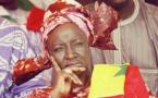 «200 MILLIARDS» DES BMA : la bombe Mimi qui touche Macky
