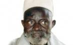 Serigne Saliou Mbacké : 10 ans déjà…