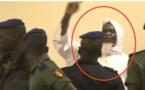 Vidéo / Renvoi du procès de l'Imam Ndao : Les images inédites au sein du tribunal