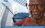 L'ancien ministre des Finances, Mamoudou Touré, est décédé