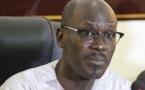 "Seydou Guèye confirme Aminata Touré: ""152.984.119.934 francs CFA recouvrés """