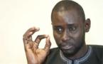 """Youssou Mbow: """"Tanor et compagnie se servent du Ps, mais ne servent ni le Sénégal ni le parti"""""""