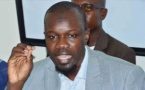 Ousmane Sonko : «Le régime de Macky Sall a spolié des terrains à des supposés proches de Karim Wade pour se les partager»*