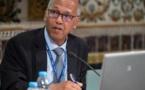 """Abdelhak Bassou, expert des questions sécuritaires: """" Il y'a une hybridation du terrorisme dans le Sahel"""""""