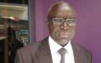 Babacar Justin Ndiaye : «Biens mal acquis, mal recouvrés et bien évaporés»