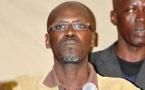 Seydou Guèye : «On n'a jamais dit que les 152 milliards provenaient de la traque»