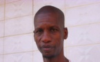 Clédor Sène : «Moustapha Niasse est actionnaire de Oryx Petroleum qui exploite le pétrole entre la Casamance et la Guinée Bissau»