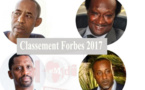 Classement Forbes : Ces cinq Sénégalais les plus riches