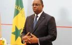"""Attaque de Boffa : Macky Sall ordonne que """"les auteurs de cet acte criminel soient recherchés et traduits en justice"""""""