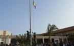 Attaque de Boffa : Deux jours de deuil national sur toute l'étendue du territoire