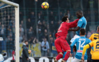 Week end des lions : Mbaye Niang et Koulibaly buteurs