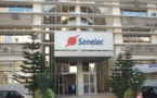 Factures impayées À La SENELEC : L'Etat traîne 15 milliards F CFA de dettes