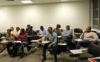 Le Cercle des Intellectuels et Universitaires du MFDC sur la tuerie de Boffa: «Nous ne sommes pas coupables»