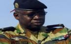 Attaque de Boffa : le Cemga fait le point sur la traque des malfaiteurs, cet après-midi