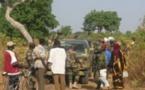 Le bilan du carnage de Boffa Bayot passe à 14 morts