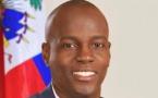 La réponse du gouvernement haïtien à Trump : «Ces propos odieux et abjects sont inacceptables car ils reflèteraient une vision simpliste et raciste»
