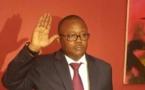 Guinée Bissau : Le premier ministre démissionne