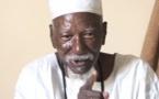 Succession de Serigne Sidy Mokhtar Mbacké : Gouye Mbind expose ses divergences en public
