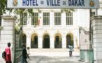 Procès Khalifa Sall : La ville de Dakar se constitue partie civile