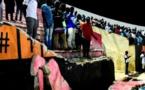Drame de Demba Diop : Le tribunal Arbitrale du Sport (TAS) désavoue la FSF, l'USO réintégre la LIgue 1