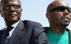Le magistrat Malick Lamotte jugera Tanor et Barthélémy Dias