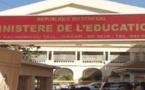 Le président Sall secoue les académies scolaires