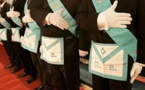 La rencontre des francs-maçons délocalisée au Congo : Macky Sall interdit leur tenue sur le territoire national