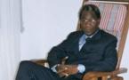 Le journaliste Iba Guèye est décédé