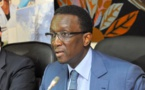 Financements extérieurs : 7 020 milliards FCFA de prêts en cinq ans