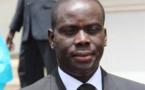Candidature à la présidentielle de 2019 Gakou diffère sa décision au 24 mars prochain