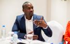 Pourquoi Serigne Moussa Mbacké Nawel a éconduit Akon