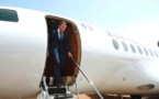 Macron: un agenda chargé à Dakar