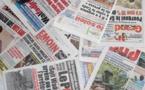 Le procès de Khalifa Sall tient en haleine la presse quotidienne