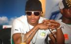 El H. Diouf au Mfdc : « Arrêtez de sacrifier cette jeunesse sénégalaise et soyez des patriotes »